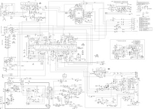 CX_8271] Tv Sanyo Power Supply Smps Schematic Circuit Diagram Wiring Diagram | Sanyo Tv Wiring Diagram |  | Llonu Tivexi Mohammedshrine Librar Wiring 101
