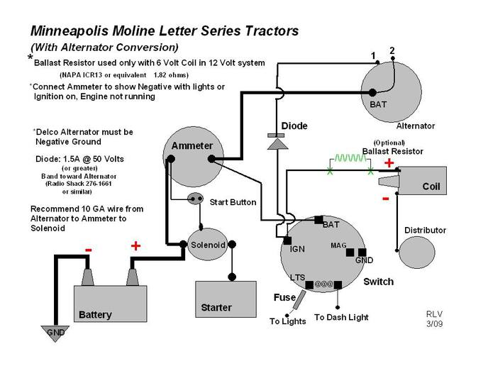 john deere tractor voltage regulator wiring diagram case tractor wiring diagram internal regulator alternator wiring  case tractor wiring diagram internal