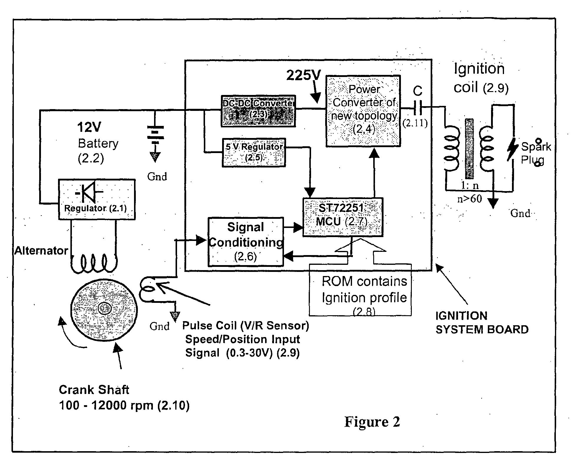 ducati regulator wiring diagram nr 8264  ducati regulator wiring diagram wiring diagram  ducati regulator wiring diagram wiring