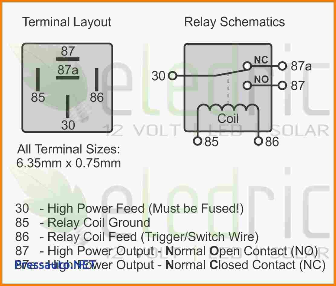 Switch 12V Relay Wiring Diagram 5 Pin from static-resources.imageservice.cloud