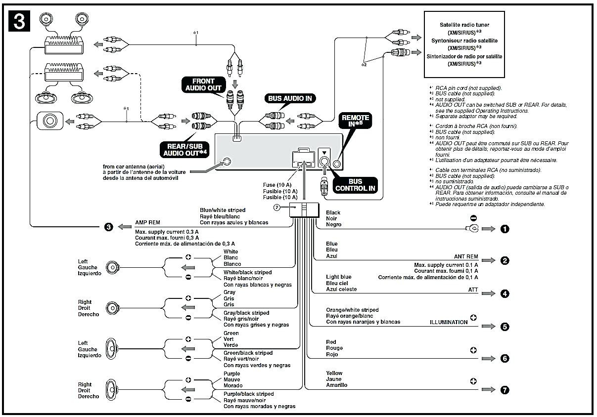 [DIAGRAM_38YU]  LR_3288] Wiring Diagram Along With Jvc Car Stereo Wiring Diagram As Well As Jvc  Wiring Diagram | Jvc R210 Wiring Diagram |  | Gious Gritea Mohammedshrine Librar Wiring 101