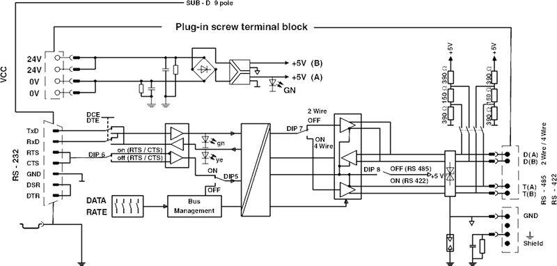 Rs485 4 Wiring Diagram Free Download Schematic -93 Ford Speaker Wiring |  Begeboy Wiring Diagram SourceBegeboy Wiring Diagram Source