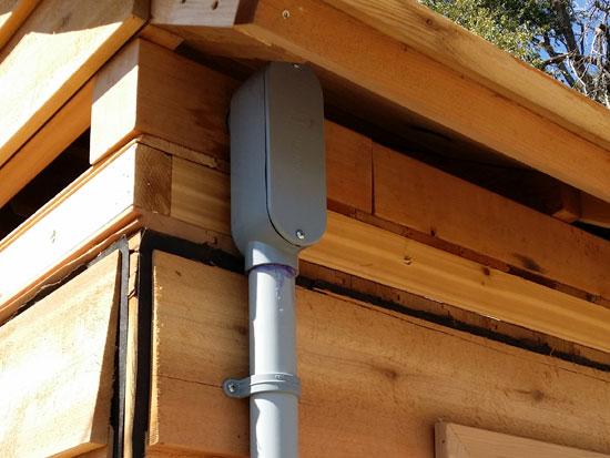 Sensational How To Wire Your Sauna Heater Wiring Cloud Licukshollocom