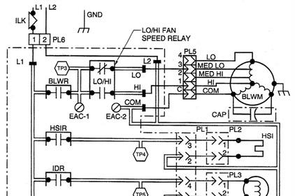 Phenomenal Gas Furnace Electrical Wiring Diagram Wiring Diagram Tutorial Wiring Cloud Onicaalyptbenolwigegmohammedshrineorg