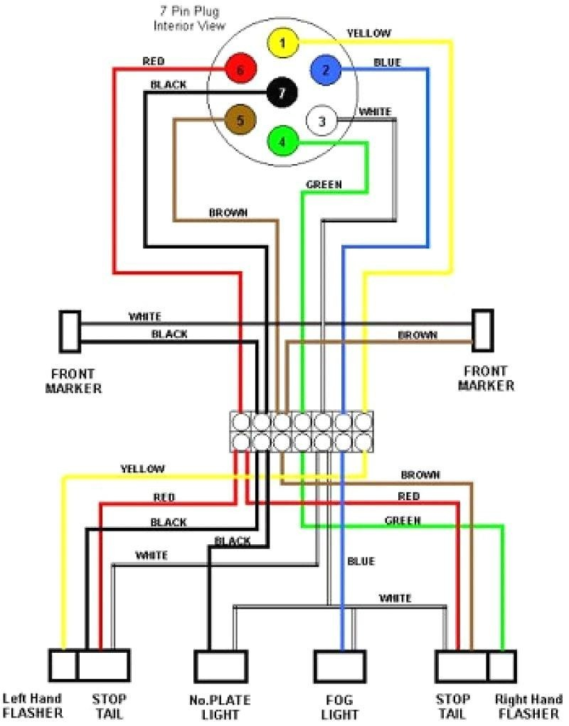 for 7 pin trailer connector wiring diagram for haulmark em 0111  7 pin haulmark trailer wiring diagram download diagram  7 pin haulmark trailer wiring diagram