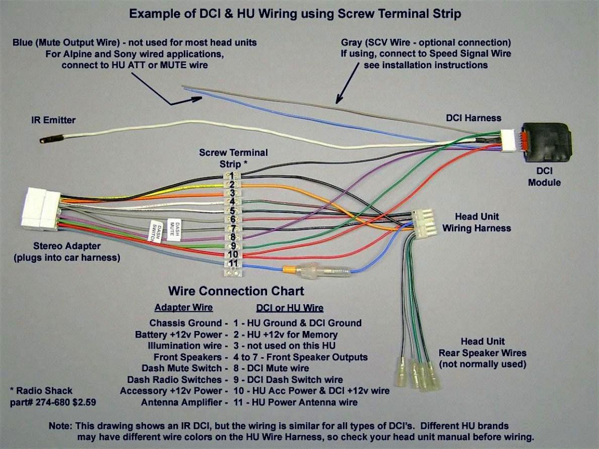 mk_8737] alpine wiring diagrams wiring diagram  frag indi mohammedshrine librar wiring 101