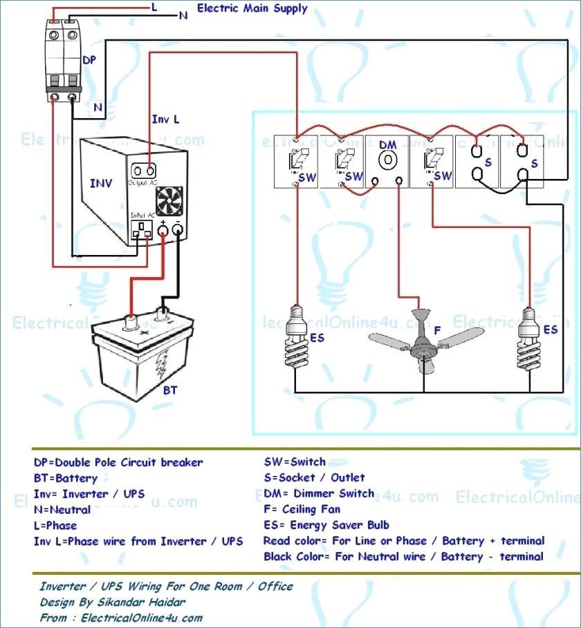 Pow Wiring Diagrams Ups Control Valve Wiring Diagram Begeboy Wiring Diagram Source