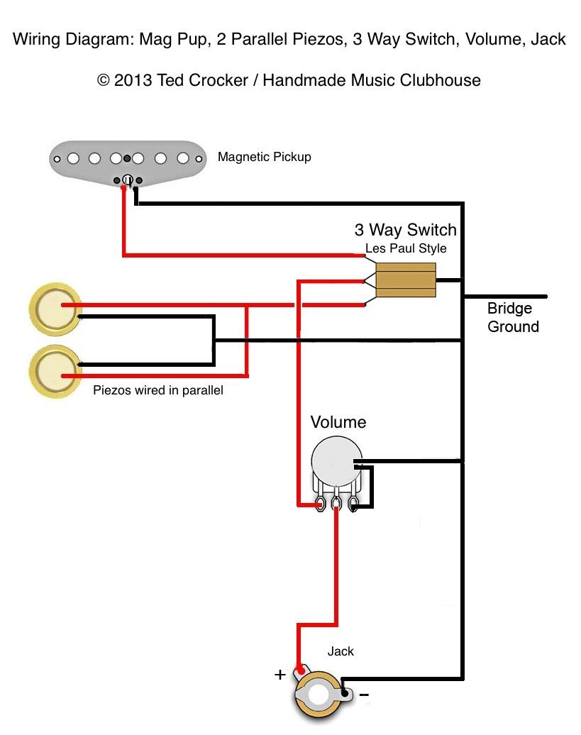 Car Lifts Wiring Diagram - Air Ride Switch Box Wiring Diagram -  bathroom-vents.yenpancane.jeanjaures37.fr | Tuxedo Car Lift Wiring Diagram |  | Wiring Diagram Resource