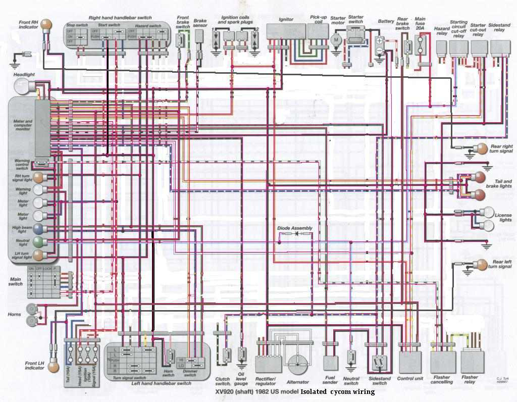 2006 yamaha fz6 wiring diagram - beret car alarm wiring diagram -  diagramford.ab14.jeanjaures37.fr  wiring diagram resource