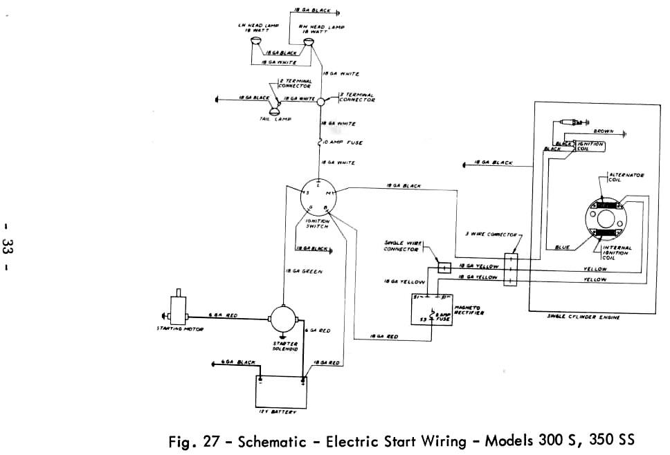 massey harris wiring diagrams ex 2206  massey ferguson 35 wiring diagram 165 massey wiring  massey ferguson 35 wiring diagram 165