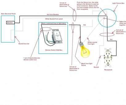 [WQZT_9871]  ZC_8287] Dodge Neon Headlight Wiring Diagram Download Diagram | Switch With Neon Wiring Diagram |  | Iosto Funa Inki Hylec Salv Nful Wiluq Inoma Istic Unho Xtern Knie Umng Batt  Reda Exmet Mohammedshrine Librar Wiring 101