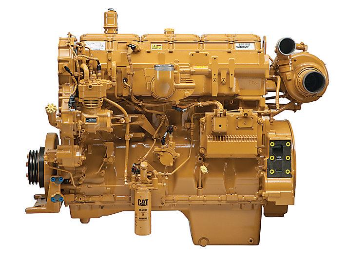 caterpillar c15 engine diagram ax 7179  cat c15 acert engine diagram intake download diagram  cat c15 acert engine diagram intake