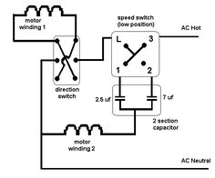 Three Speed Ceiling Fan Switch Wiring Diagram from static-resources.imageservice.cloud