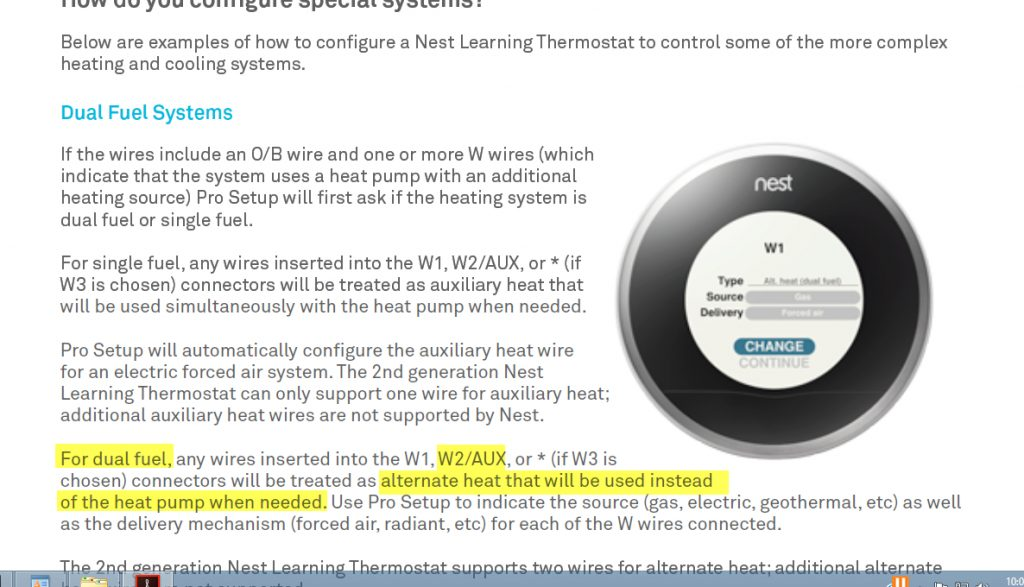 Marvelous Wiring In Addition Nest Thermostat Heat Pump Wiring As Well Nest Wiring Cloud Gufailluminateatxorg