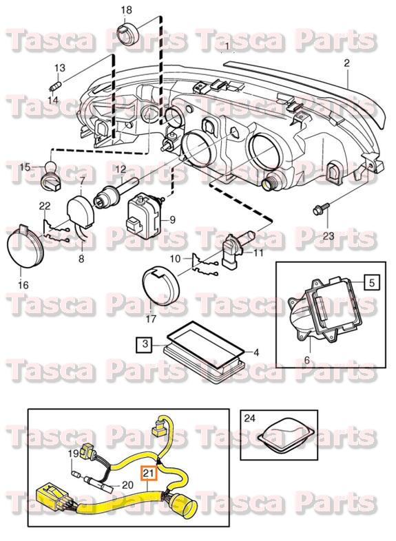 Headlight Wiring Diagram 2005 Volvo S60 Wiring Diagram Give Wiper D Give Wiper D Bujinkan It