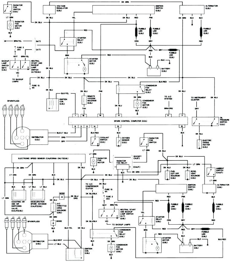 Diagram Peterbilt 386 Fuse, Peterbilt 379 Headlight Wiring Diagram