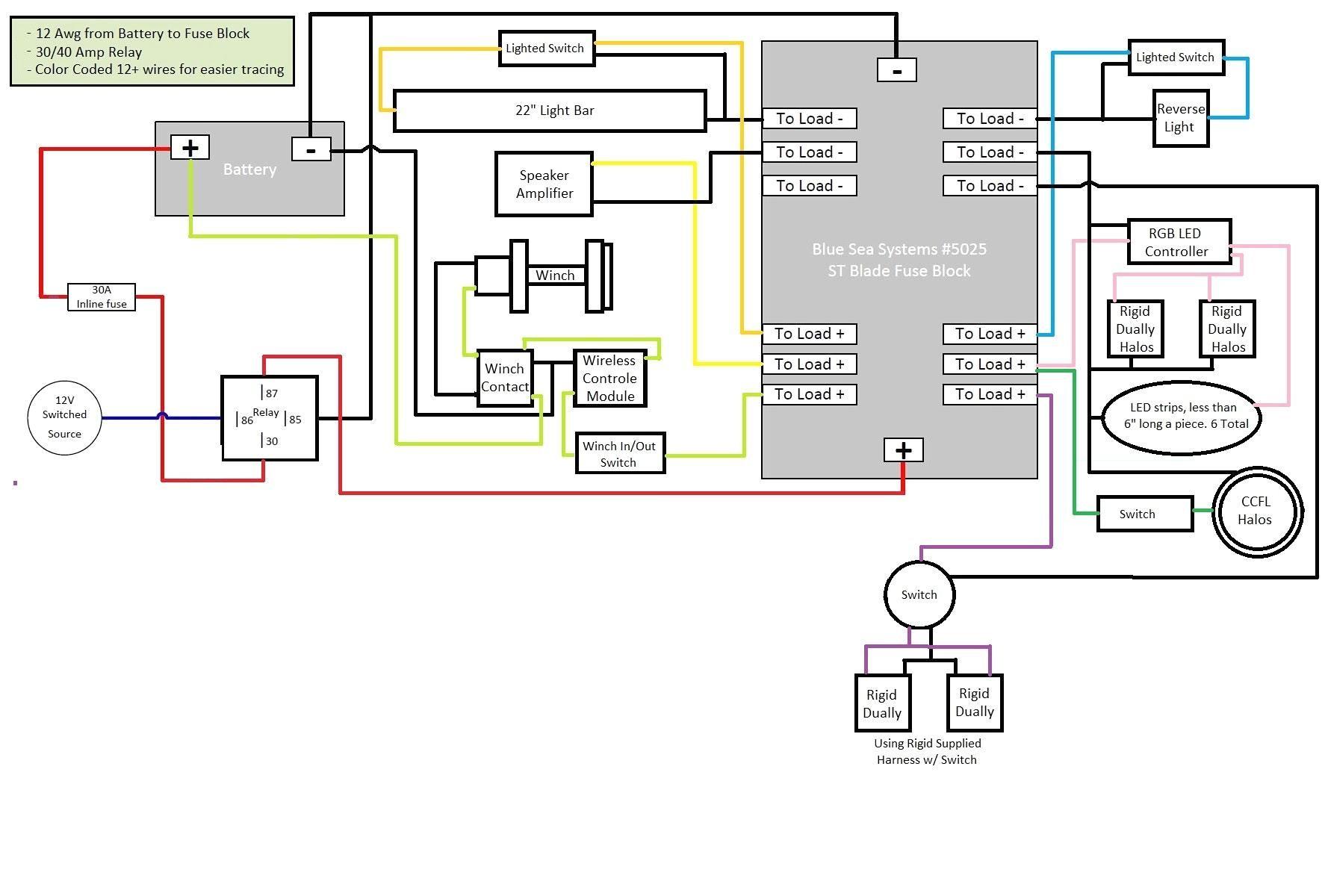 2006 yamaha raptor wiring diagram ns 0490  diagram in addition yamaha wolverine 350 carburetor  yamaha wolverine 350 carburetor