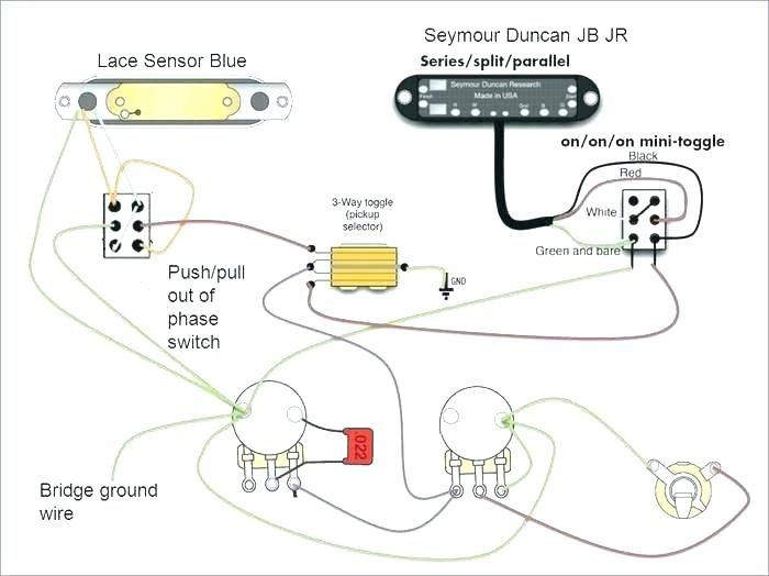 Cool Lace Pickup Wiring Diagram Wiring Diagram Wiring Cloud Overrenstrafr09Org