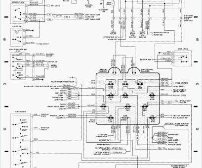 2014 Jeep Jk Wiring Diagram Wiring Diagram Sharp Local B Sharp Local B Maceratadoc It
