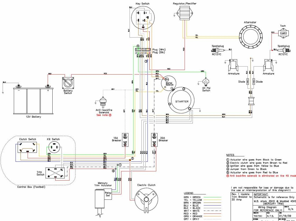 ED_4532] Chevy Alternator Wiring Diagram Ez Go Ignition Switch Wiring  Diagram Free DiagramWww Mohammedshrine Librar Wiring 101