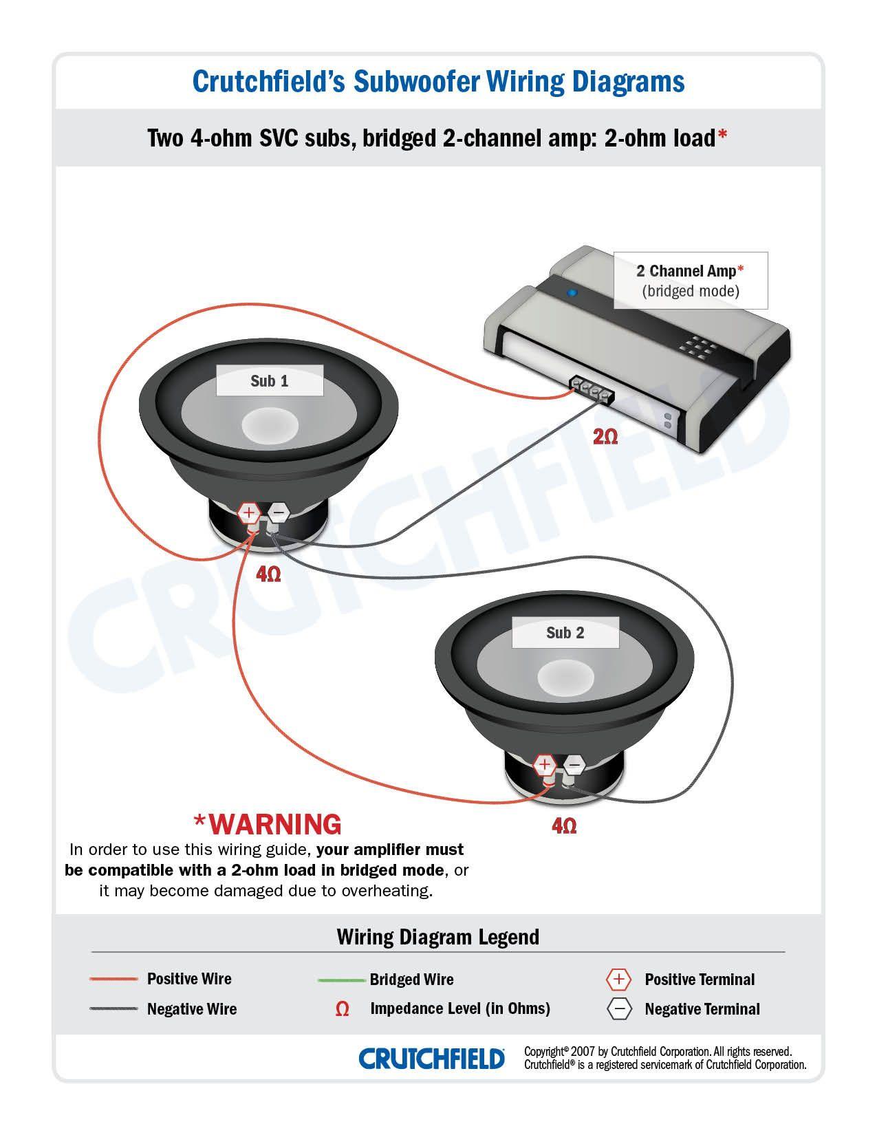 [SCHEMATICS_4NL]  TB_3348] Sony Subwoofer Wiring Diagram On Power Acoustik Radio Wiring  Diagram Wiring Diagram | Bridge Subwoofer Wiring Diagram |  | Pendu Kook Odga Mohammedshrine Librar Wiring 101