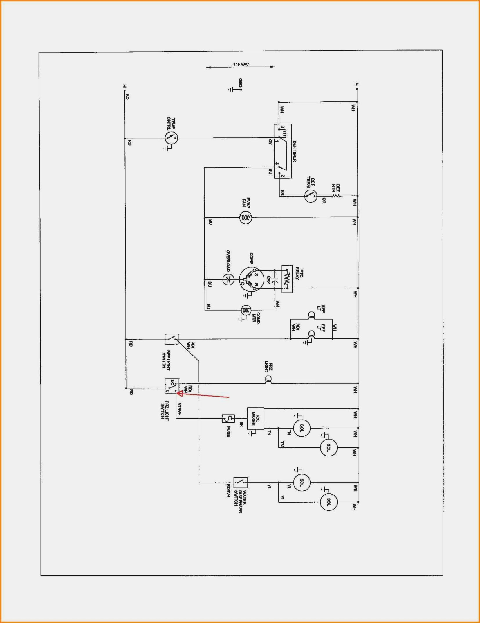 True T 72F Wiring Diagram from static-resources.imageservice.cloud