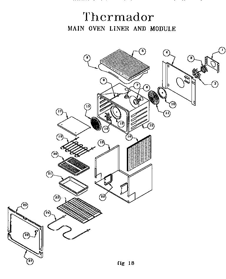 Excellent Thermador Oven Wiring Diagram Wiring Diagram Online Wiring Cloud Licukosporaidewilluminateatxorg