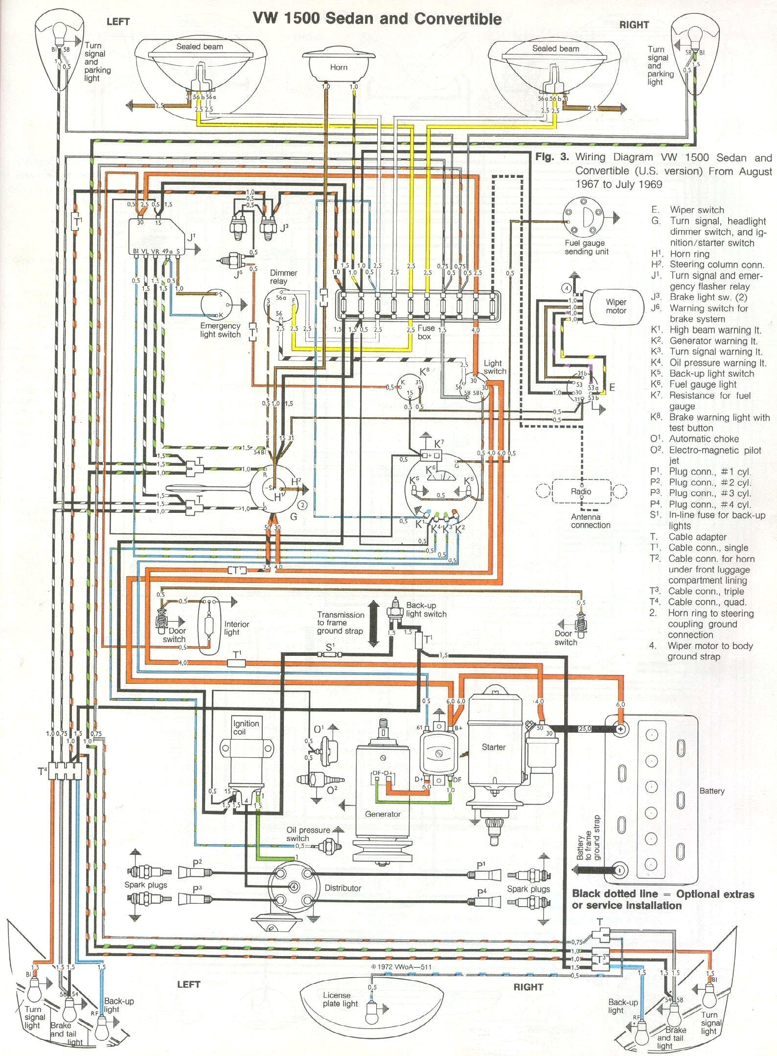 HR_9664] Volkswagen Navigation Wiring DiagramAriot Pap Mohammedshrine Librar Wiring 101