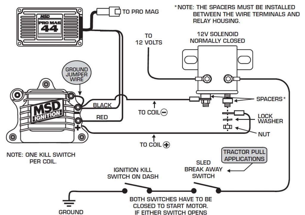 Magneto Kill Switch Wiring Diagram 2001 Ford Focus Wiring Diagram Impalafuse Yenpancane Jeanjaures37 Fr