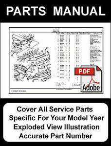 Peachy Chrysler Voyager 2 5L Turbo Diesel Engine Service Repair Workshop Wiring Cloud Hemtegremohammedshrineorg