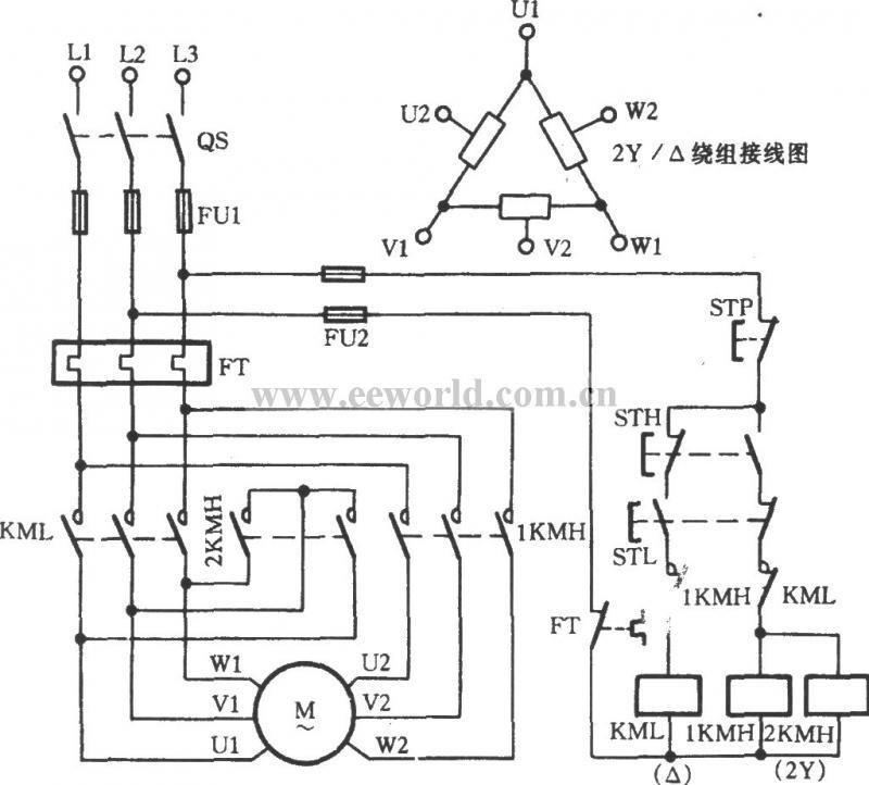 cf_4874] 2 sd 3 phase motor wiring diagram wiring diagram  hila hapolo mohammedshrine librar wiring 101