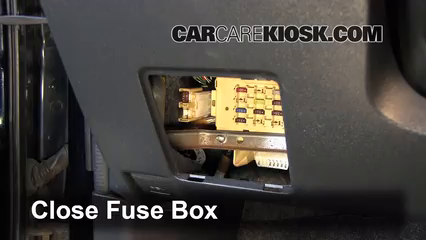 Hh 0767 Toyota Scion Xb Fuse Box Pictures Schematic Wiring