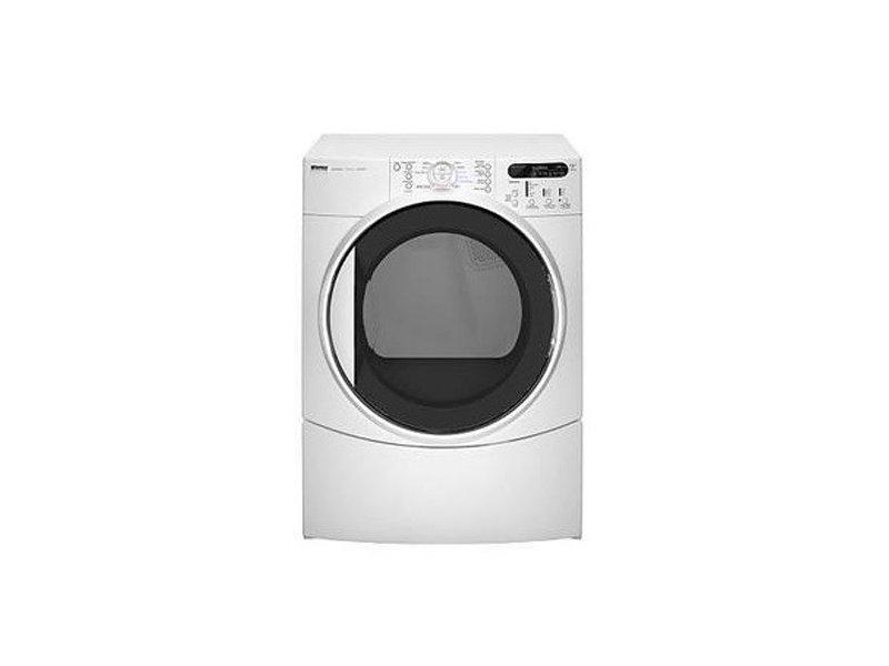 Pleasing Solved Dryer Wont Start No Error Codes Replaced Thermal Fuse Wiring Cloud Hemtshollocom