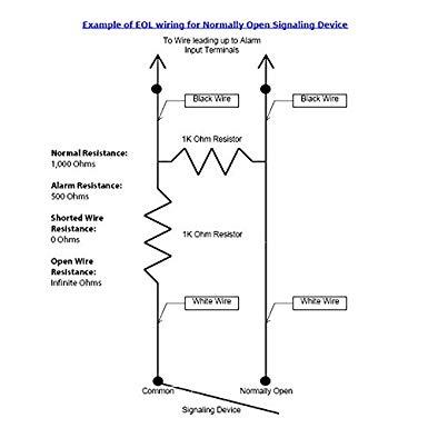 hl_7577] resistor pack wiring diagram  unbe apan pneu tzici rect mohammedshrine librar wiring 101