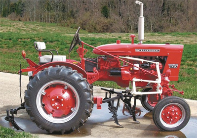 [SCHEMATICS_4NL]  EL_3725] Farmall Tractor Parts Diagram Free Diagram | International M Tractor Engine Diagram |  | Icaen Denli Benkeme Mohammedshrine Librar Wiring 101