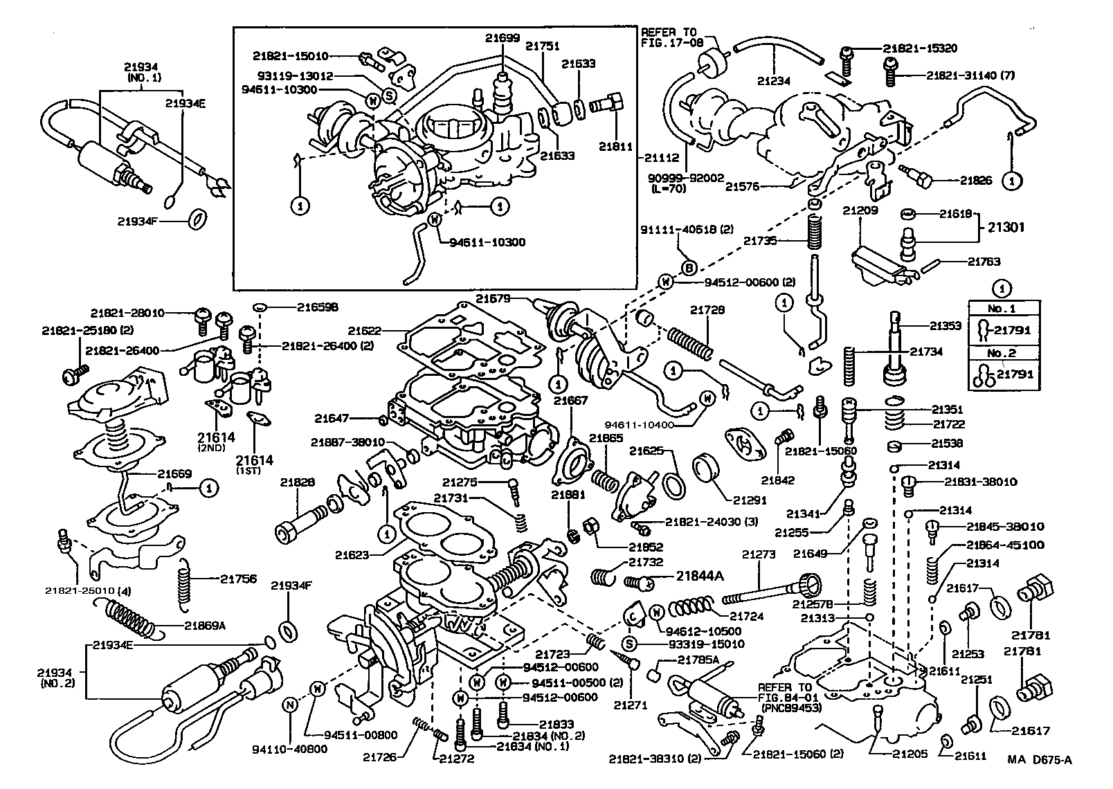 1989 Toyota Camry Engine Diagram Wiring Diagram Overview A Overview A Musikami It
