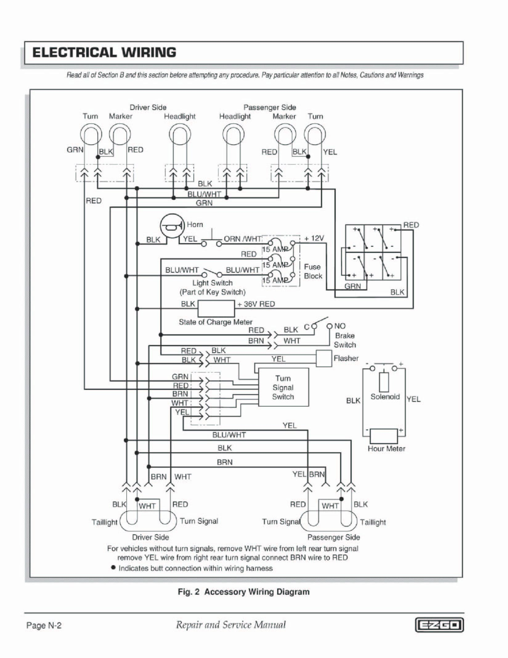 ezgo golf cart fuse box ez golf cart charger wiring diagram wiring diagram e7  ez golf cart charger wiring diagram