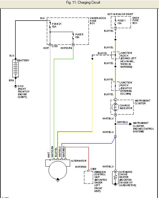 ax_5615] honda pilot alternator wiring diagram download diagram  hylec gritea epsy vira mohammedshrine librar wiring 101