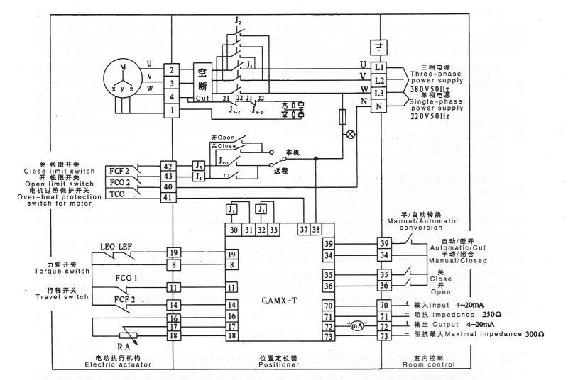 mov wiring diagram  2002 ford windstar wiring diagram  air