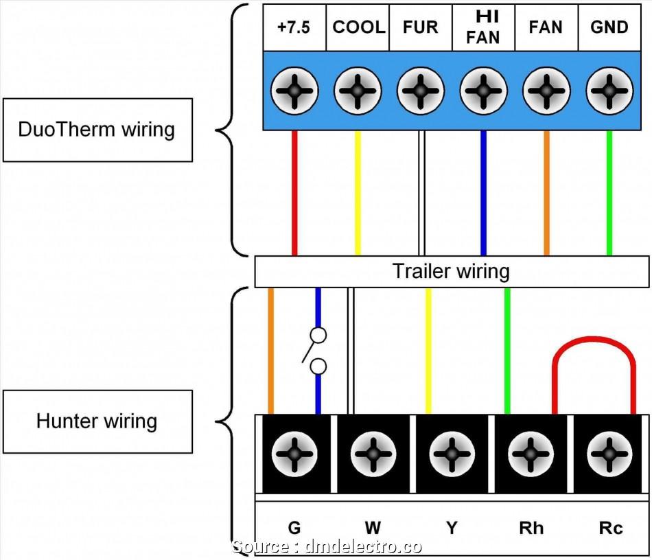 geo thermostat wiring diagram  obd2 wiring diagram 2006