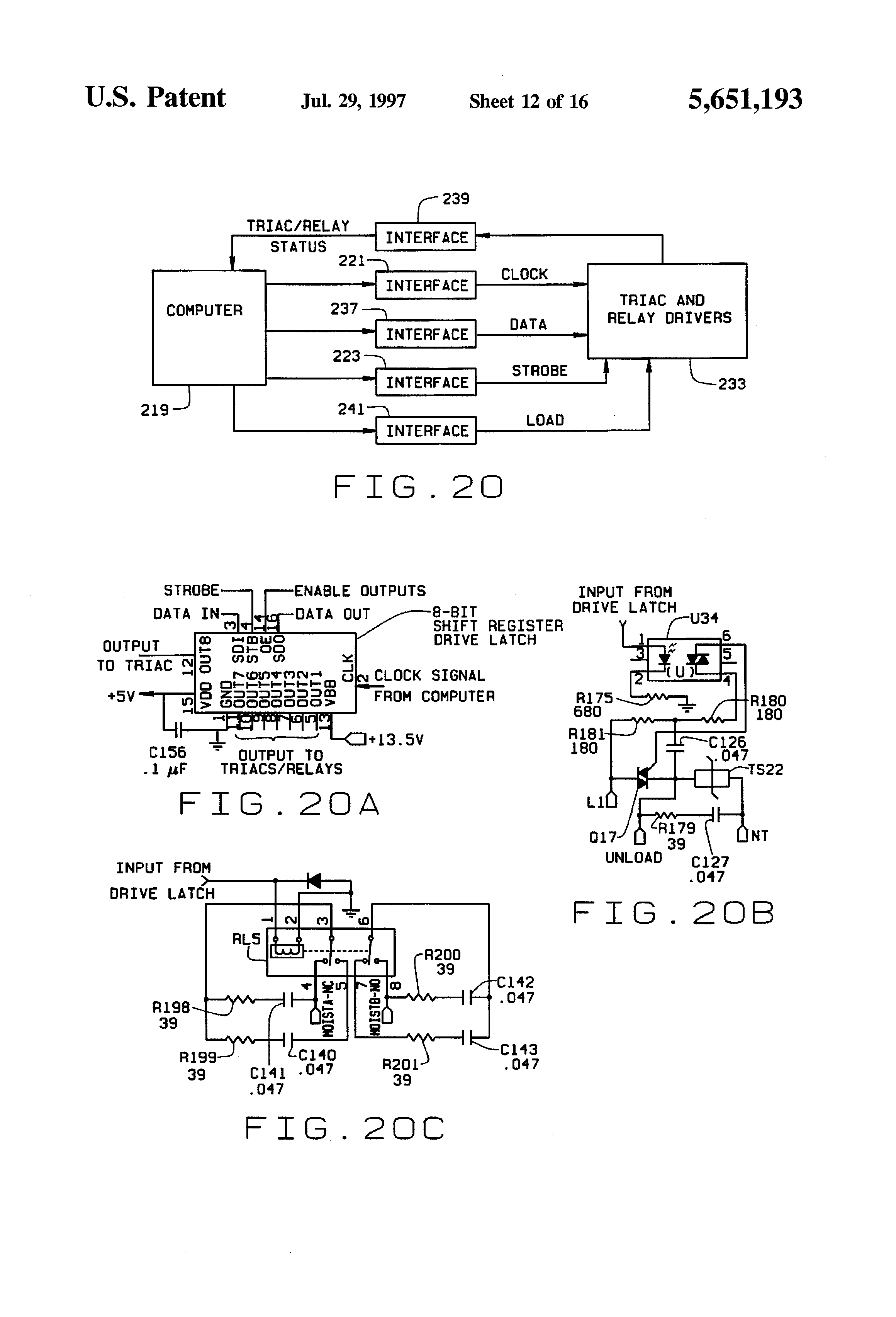 wiring diagram 1969 dj 5a ky 2656  sukup bin wiring diagram  ky 2656  sukup bin wiring diagram