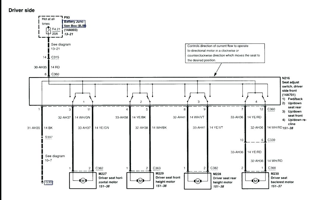 2017 Dodge Ram Trailer Wiring Diagram from static-resources.imageservice.cloud