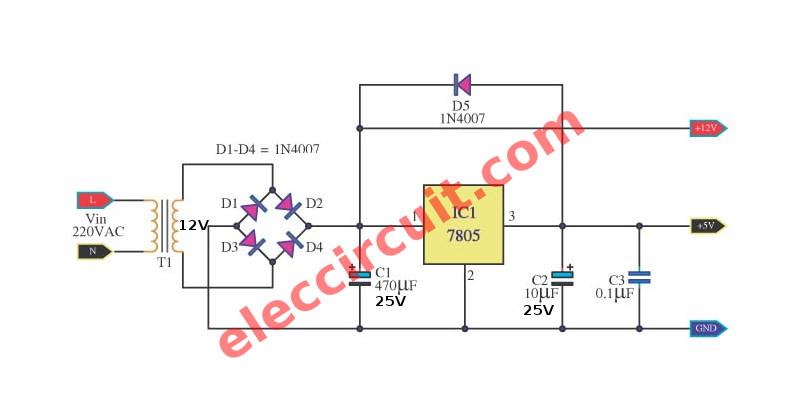 Surprising 12 Volt Dc Electric Motor Wiring Diagram General Wiring Diagram Data Wiring Cloud Itislusmarecoveryedborg