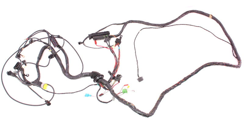 [DHAV_9290]  LC_0259] Vw Golf Wire Harness Download Diagram | Vw Golf Wire Harness |  | Dext Dome Mohammedshrine Librar Wiring 101