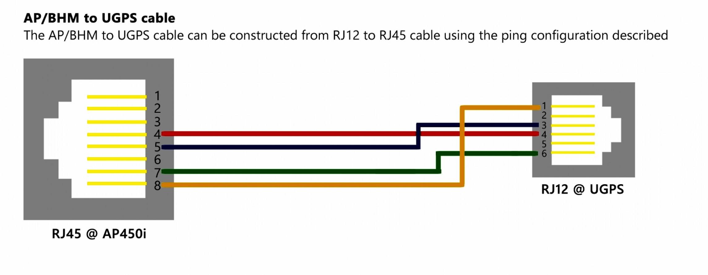 Rj11 Wiring Diagram 1950 Chevy Starter Wiring Tomberlins Lalu Decorresine It
