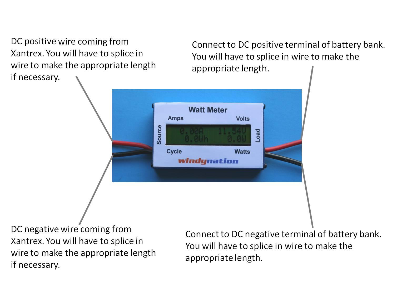 OO_5687 Hour Meter Wiring Diagram Schematic Wiring [ 1127 x 1527 Pixel ]