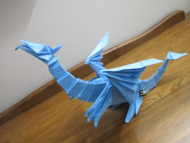 Origami Pop-ups: to Amaze and Amuse: Amazon.de: Shafer, Jeremy ... | 480x640