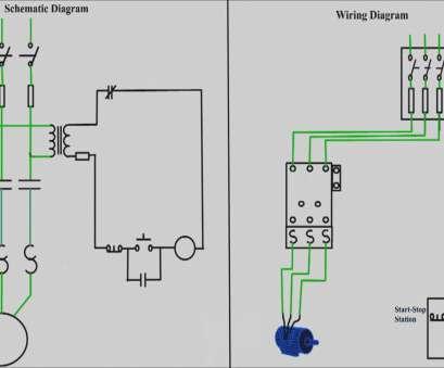480v motor starter wiring diagram  wiring diagram for 2000