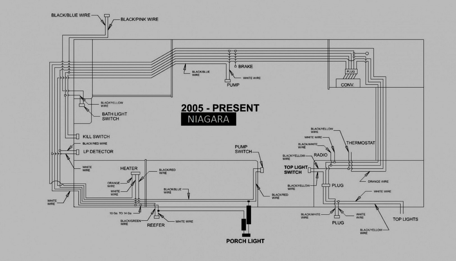 wy_4009] travel trailer wiring diagrams wiring diagram  spoat jebrp proe hendil mohammedshrine librar wiring 101