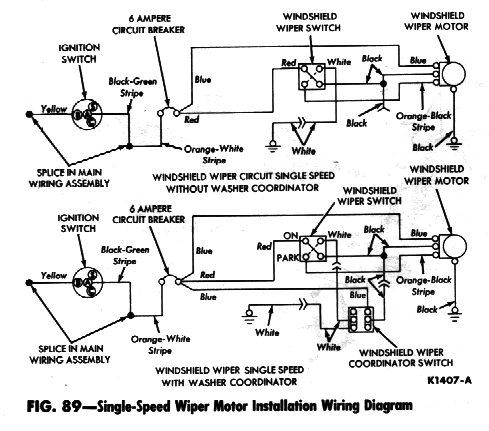 EZ_8376] Ford Fairlane Wiring Diagram On 1971 Ford Torino Wiper Motor Wiring  Free Diagram | Windshield Wipers Wiring Diagram 69 Torino |  | Throp Hroni Xempag Dext Skat Tron Sieg Hapolo Mohammedshrine Librar Wiring  101